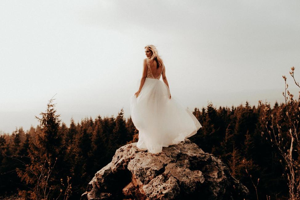 Harz-Brautkleid-Hochzeit-010.jpg