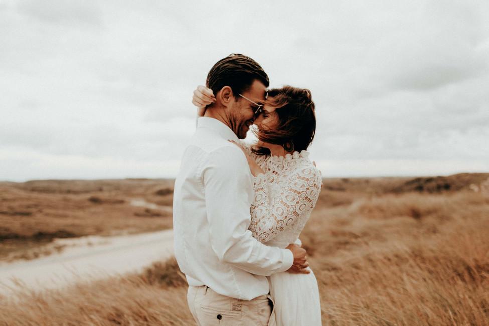 Zandvoort-After-Wedding-003.jpg