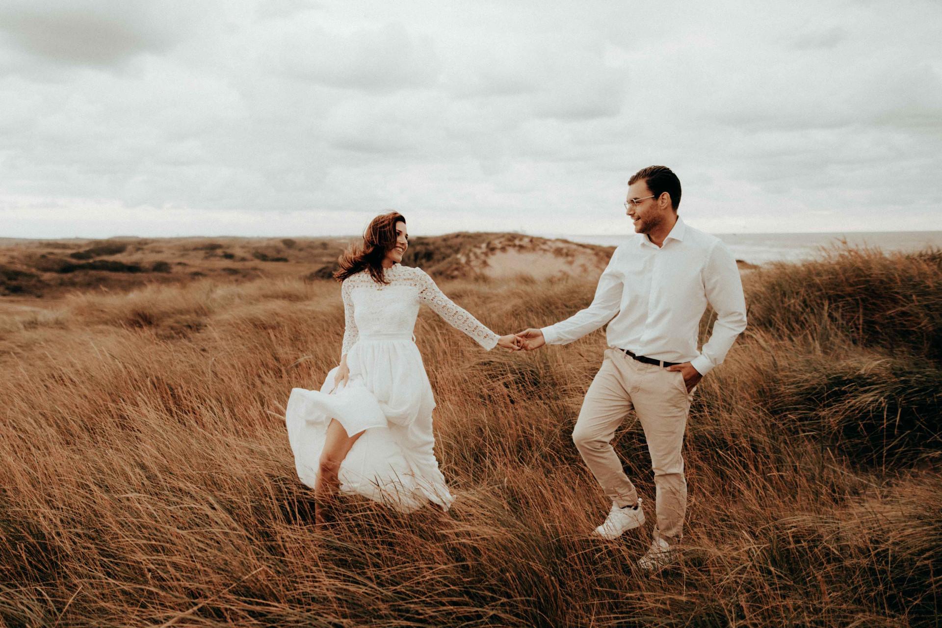 Zandvoort-After-Wedding-012.jpg