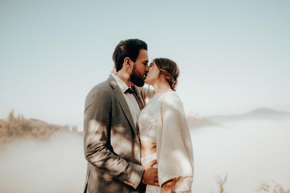 After-Wedding-Trifels-007.jpg