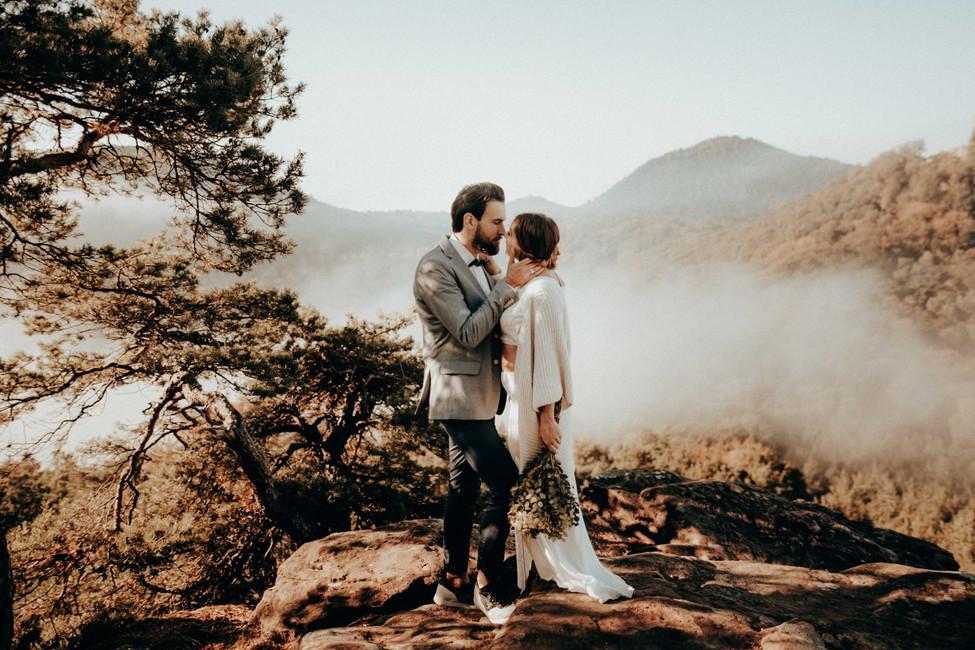 After-Wedding-Trifels-003.jpg