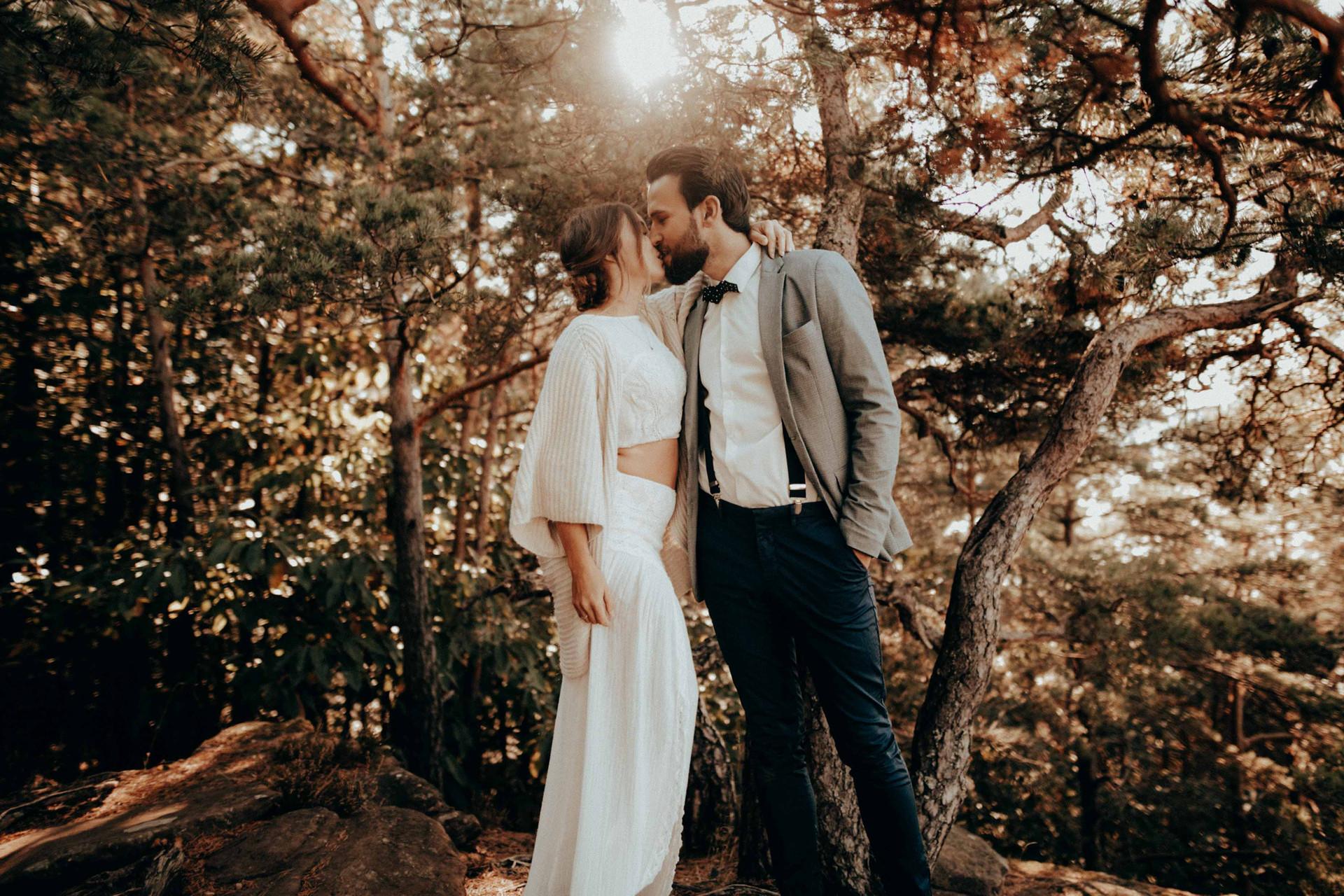 After-Wedding-Trifels-011.jpg