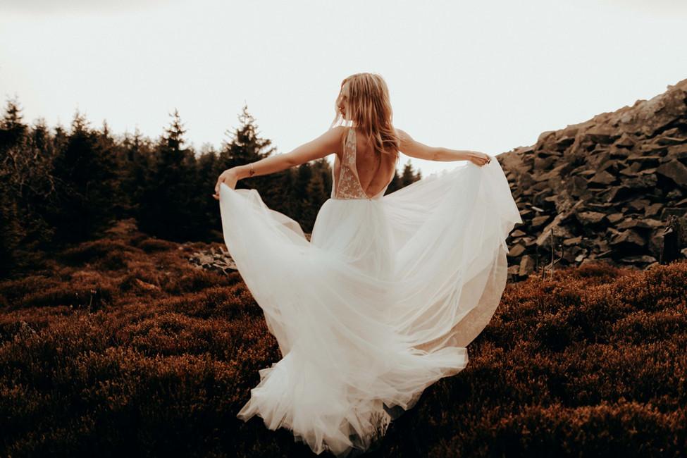 Harz-Brautkleid-Hochzeit-001.jpg