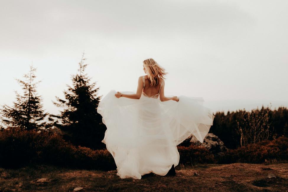 Harz-Brautkleid-Hochzeit-007.jpg