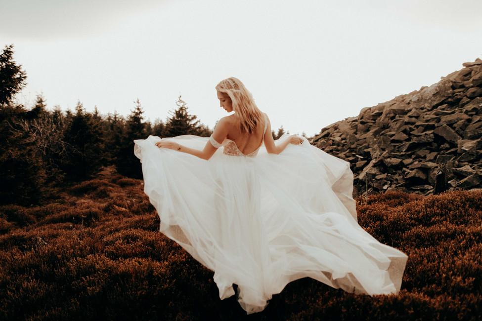 Harz-Brautkleid-Hochzeit-003.jpg