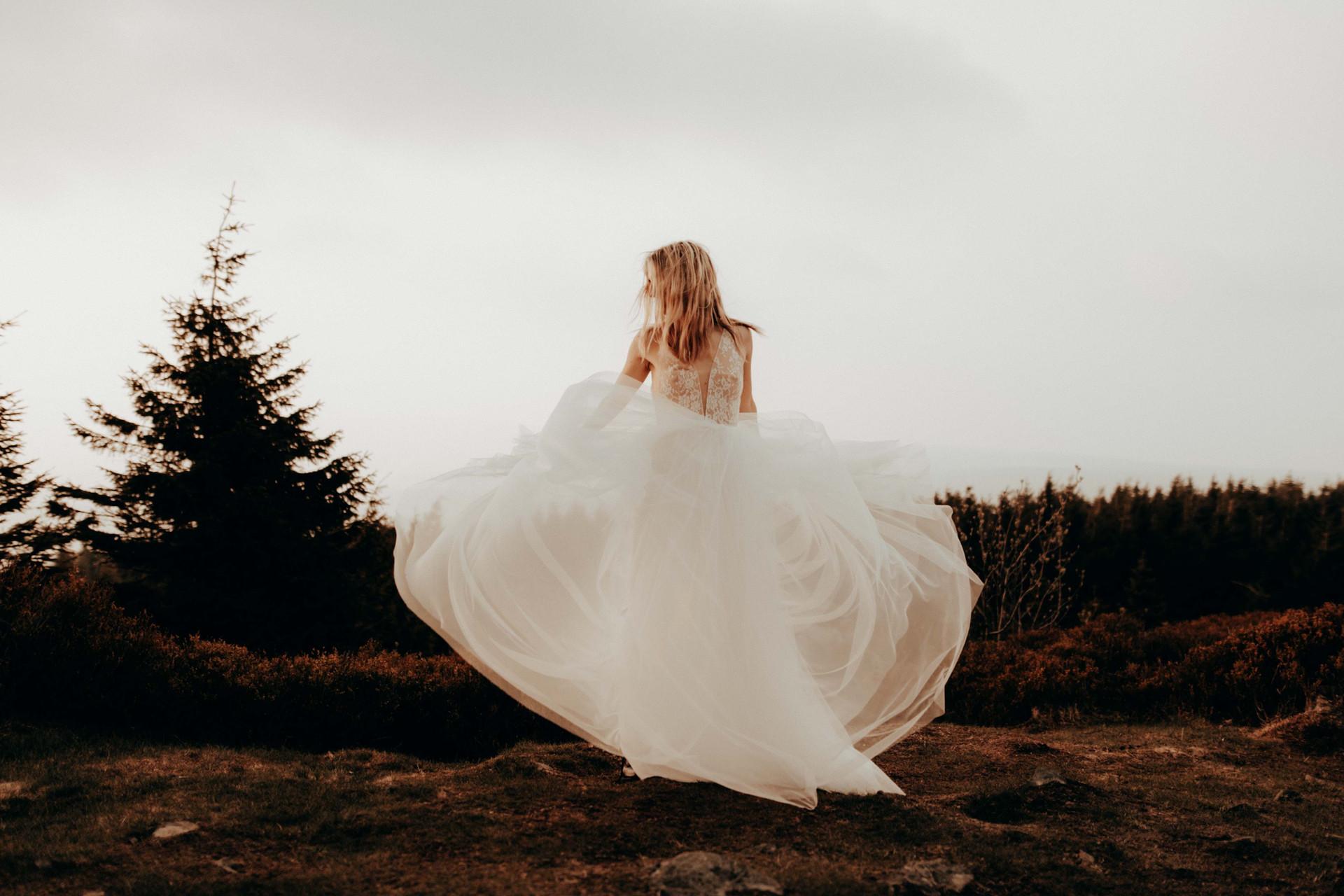 Harz-Brautkleid-Hochzeit-006.jpg