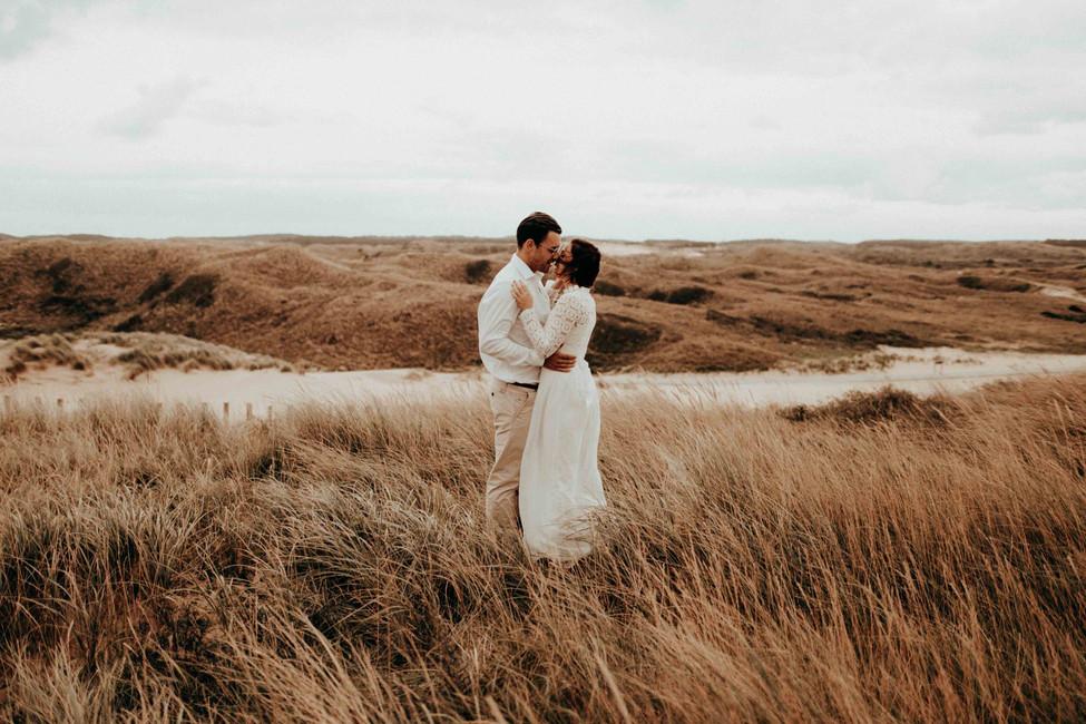 Zandvoort-After-Wedding-010.jpg