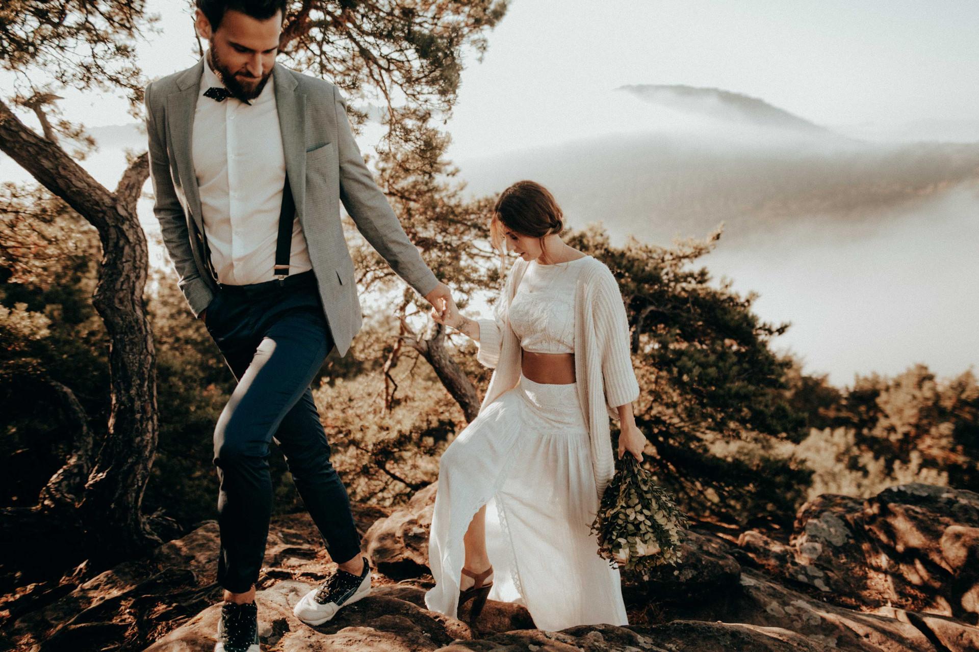After-Wedding-Trifels-001.jpg