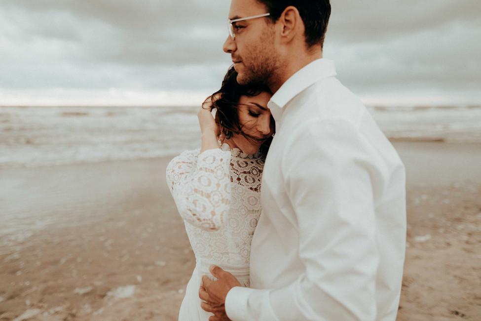 Zandvoort-After-Wedding-008.jpg