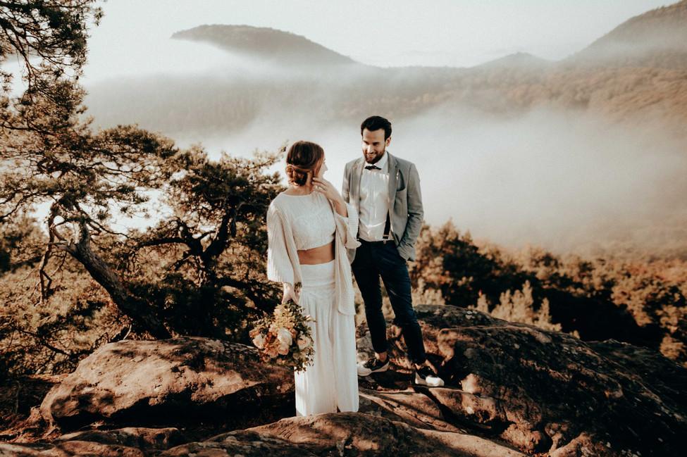 After-Wedding-Trifels-002.jpg