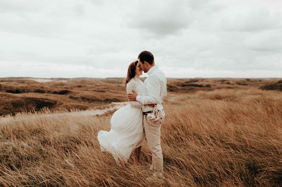 Zandvoort-After-Wedding-017.jpg