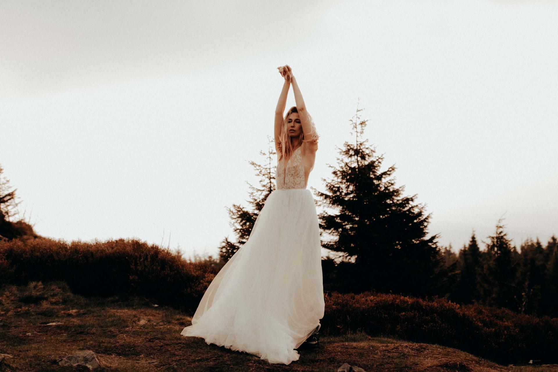 Harz-Brautkleid-Hochzeit-009.jpg