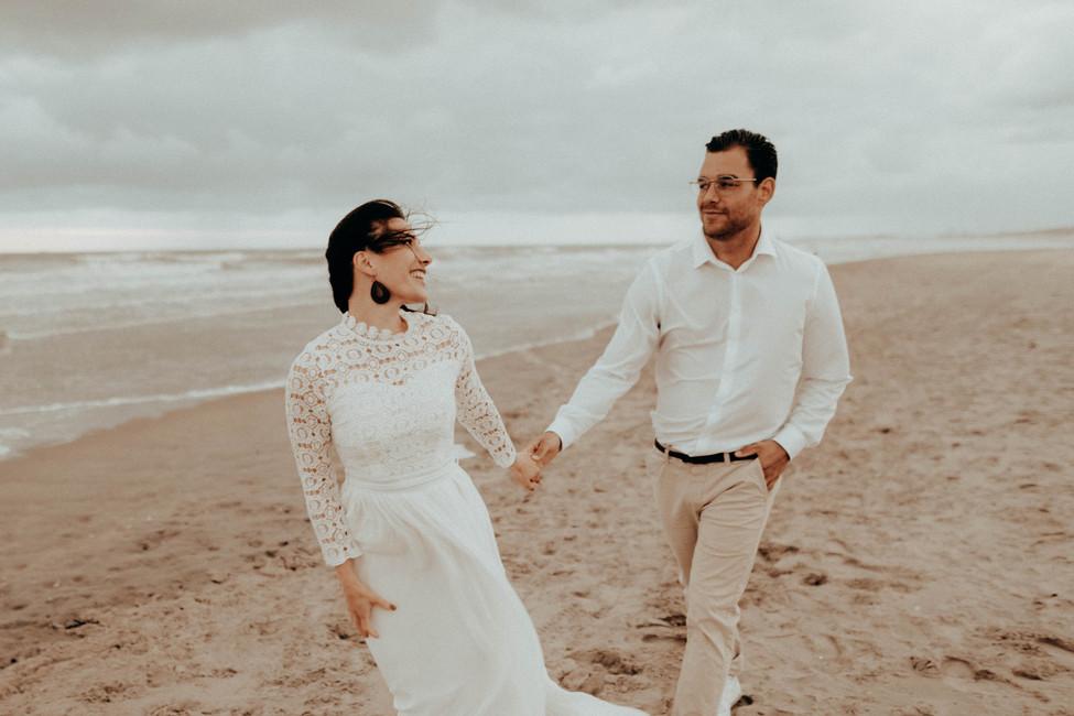 Zandvoort-After-Wedding-014.jpg