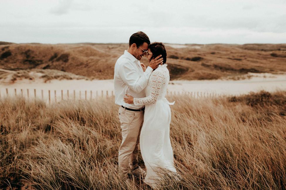 Zandvoort-After-Wedding-004.jpg