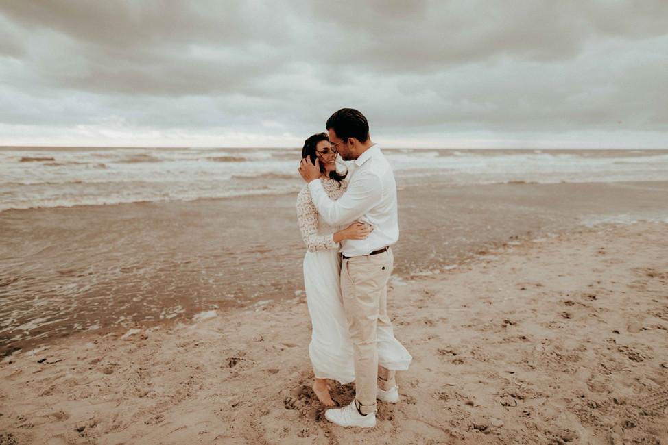 Zandvoort-After-Wedding-007.jpg
