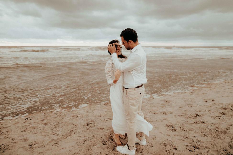 Zandvoort-After-Wedding-006.jpg