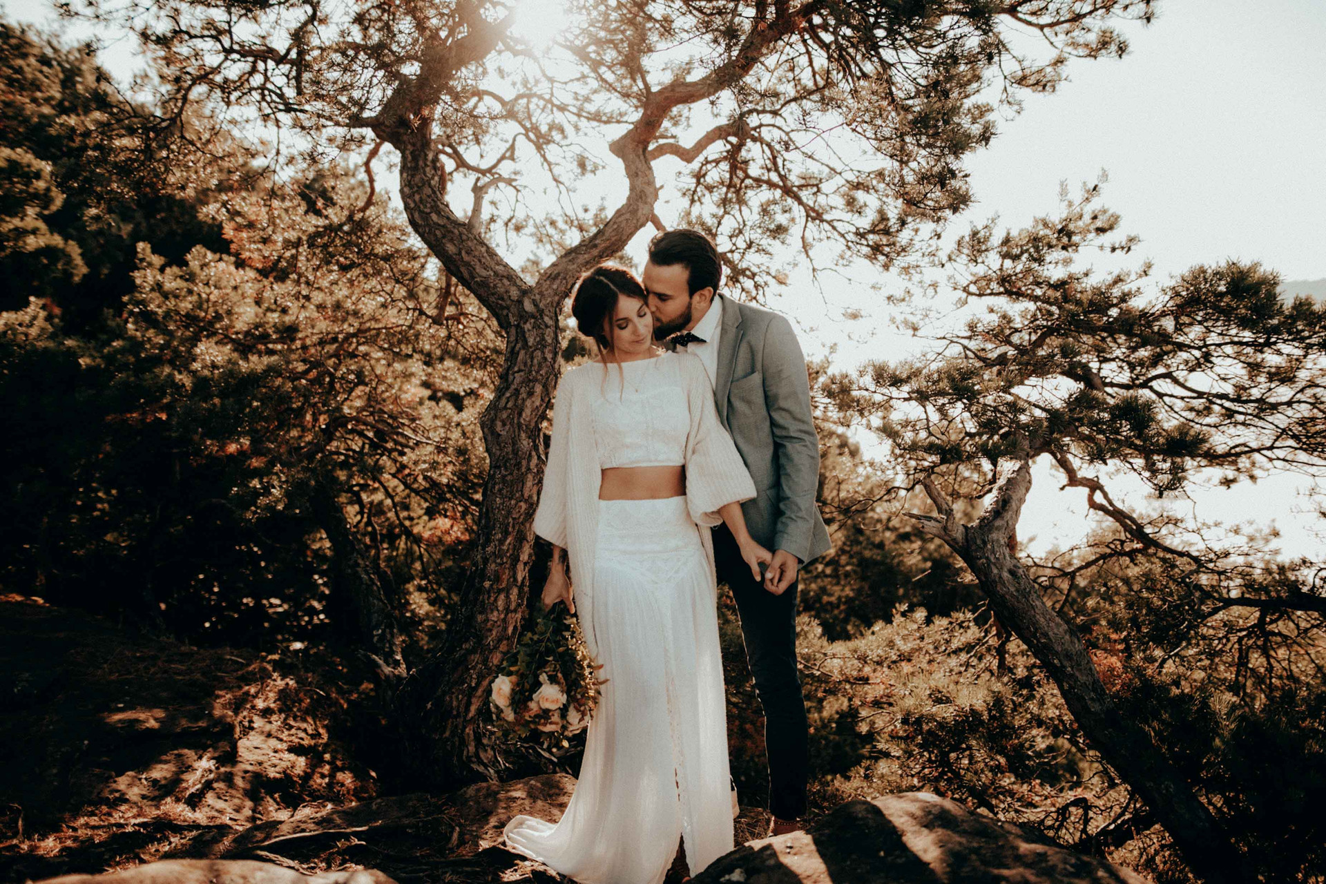 After-Wedding-Trifels-005.jpg