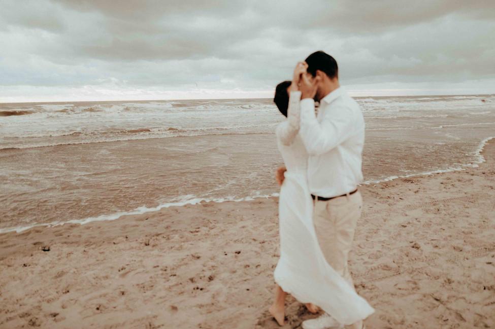 Zandvoort-After-Wedding-011.jpg