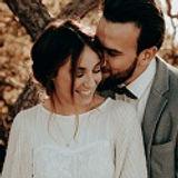 After-Wedding-Trifels-006.jpg