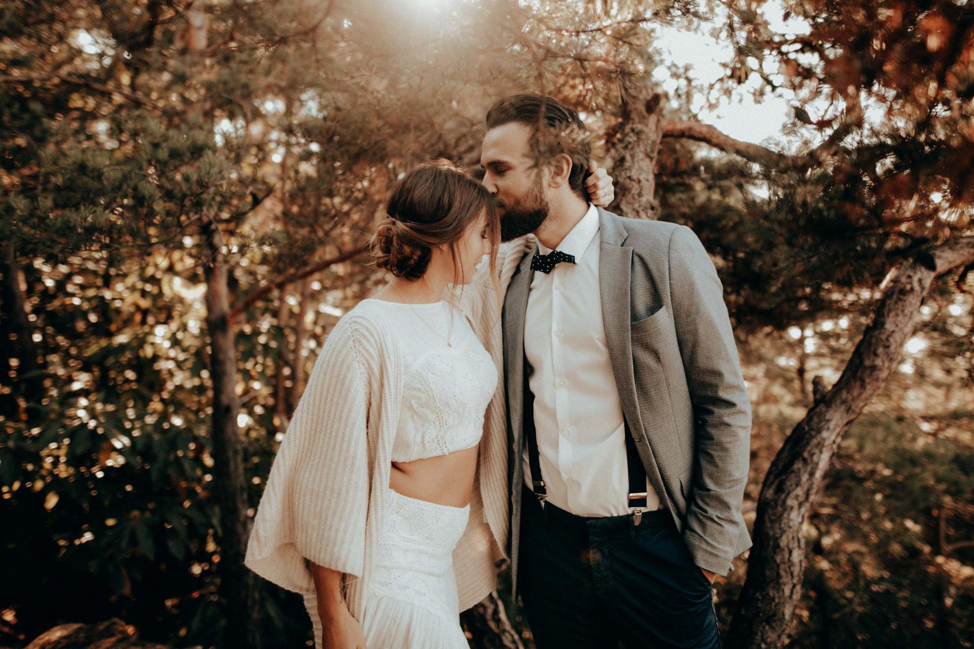 After-Wedding-Trifels-012.jpg