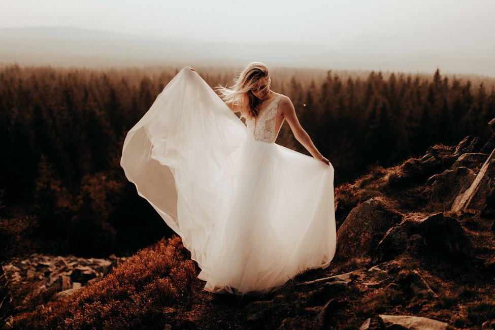Harz-Brautkleid-Hochzeit-012.jpg