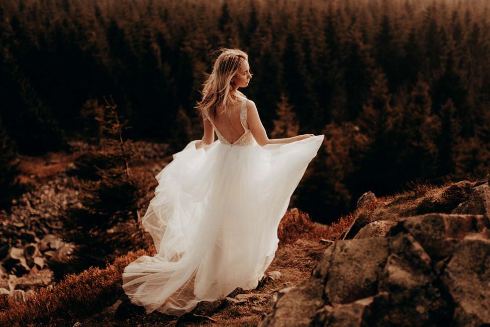 Harz-Brautkleid-Hochzeit-015.jpg