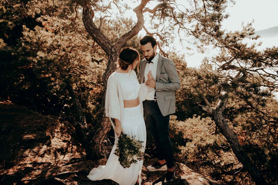 After-Wedding-Trifels-004.jpg
