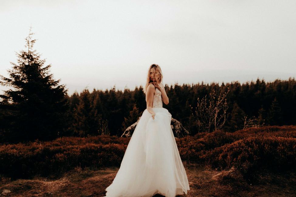 Harz-Brautkleid-Hochzeit-008.jpg