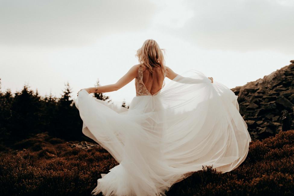 Harz-Brautkleid-Hochzeit-002.jpg
