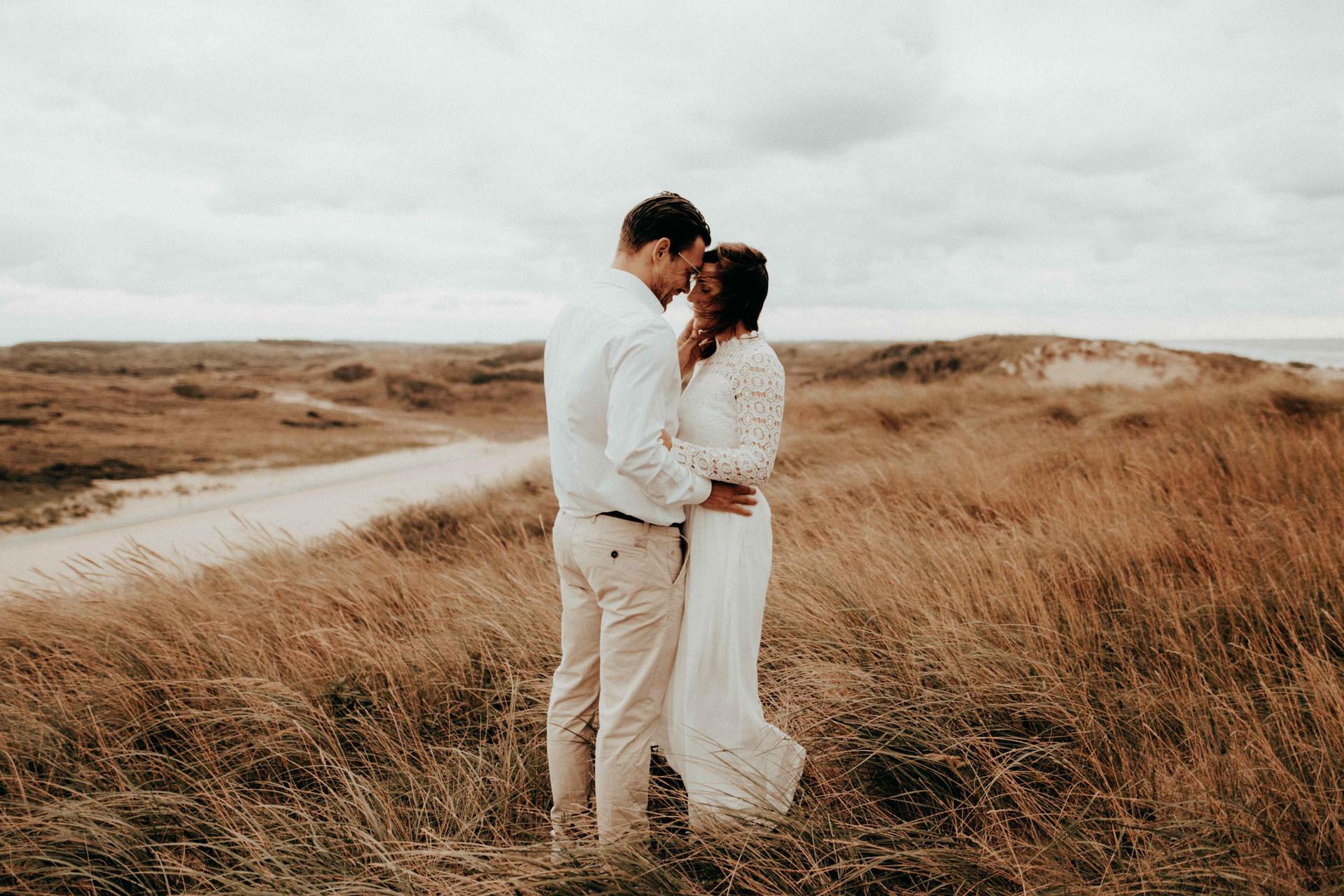 Zandvoort-After-Wedding-009.jpg