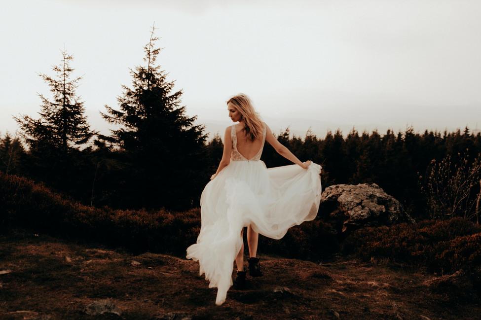 Harz-Brautkleid-Hochzeit-005.jpg
