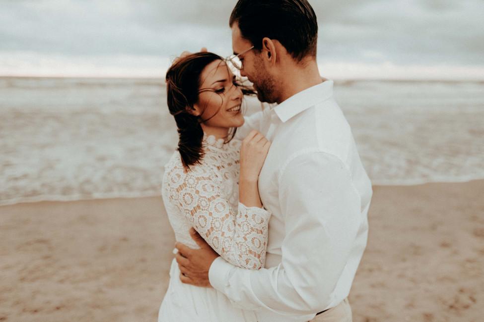 Zandvoort-After-Wedding-005.jpg