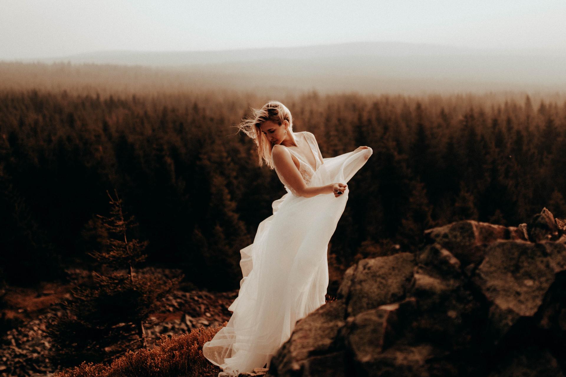 Harz-Brautkleid-Hochzeit-013.jpg
