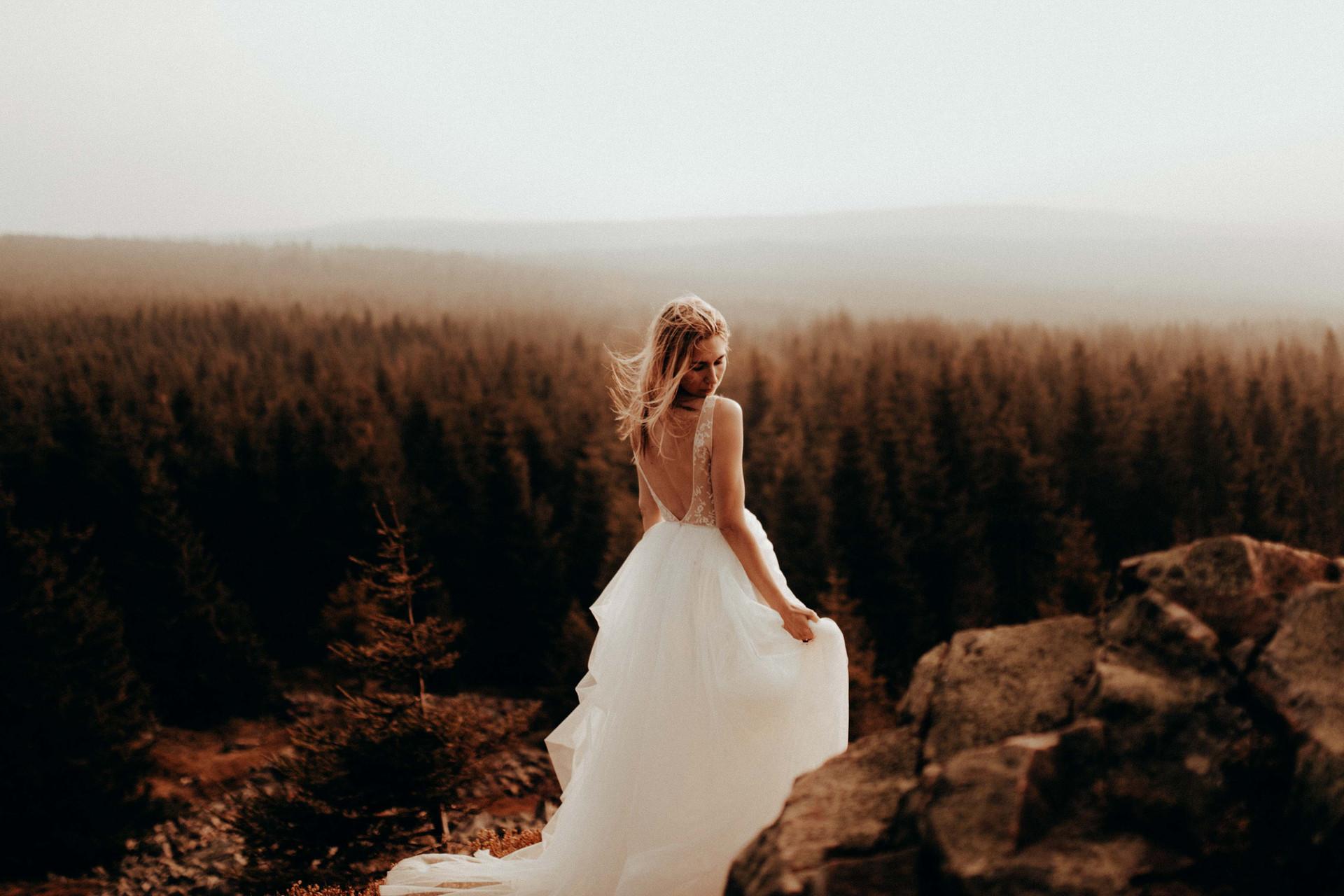 Harz-Brautkleid-Hochzeit-016.jpg