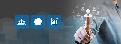 Managing-Business-Goals-With-CRM-1170x42