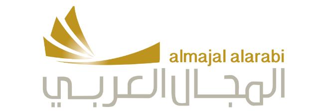 شركة المجال العربي للمقاولات العامة