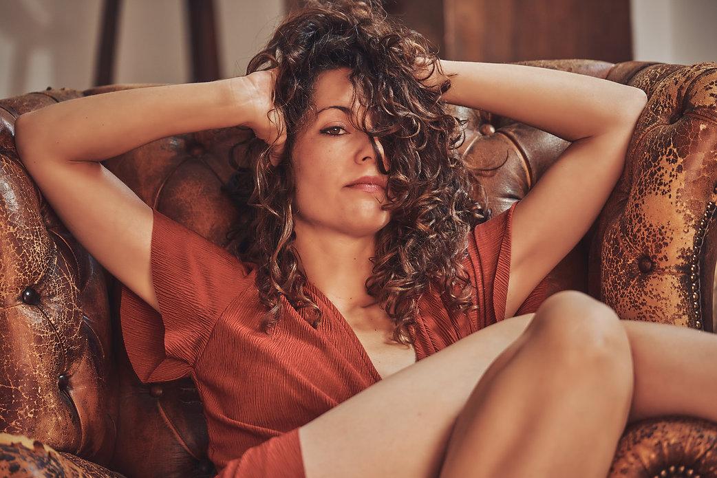 María Cantero03128.jpg