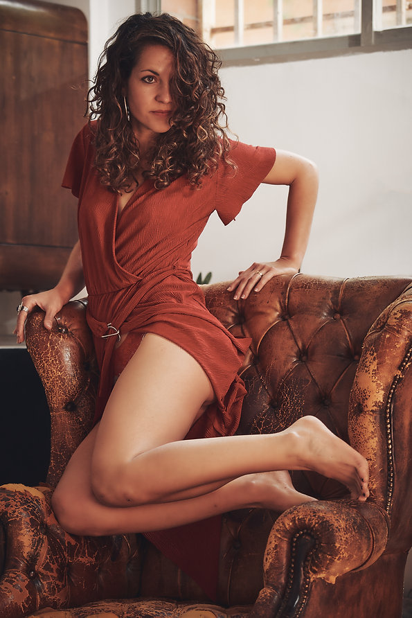 María Cantero03226.jpg