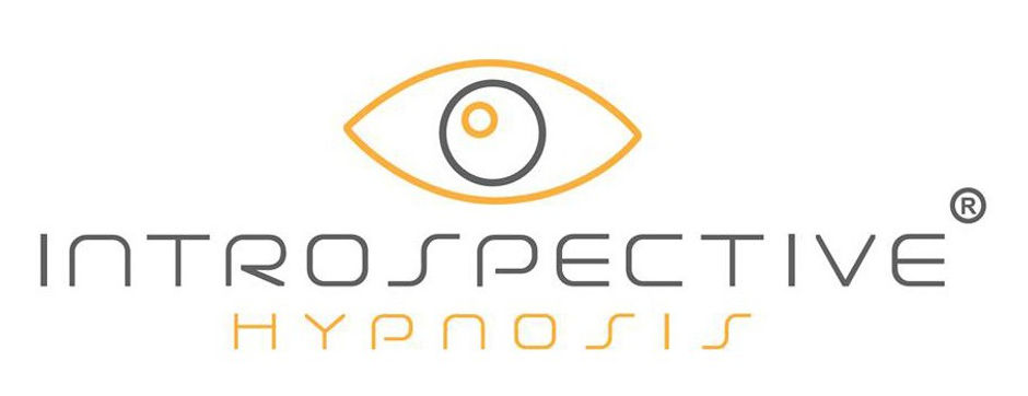 introspectivehypnosislogo-sites.jpg