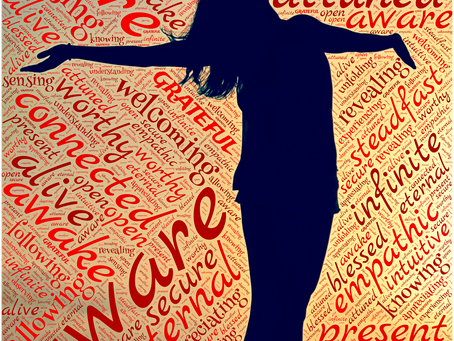 Comment nos croyances limitantes nous servent-elles?