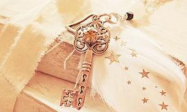 key-2471021_1920.jpg