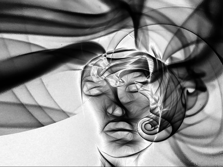 Emotions et physique quantique