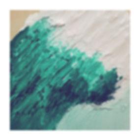 bleu- ep art 1clear.jpg