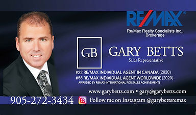 Gary Betts business cards to print (1).j