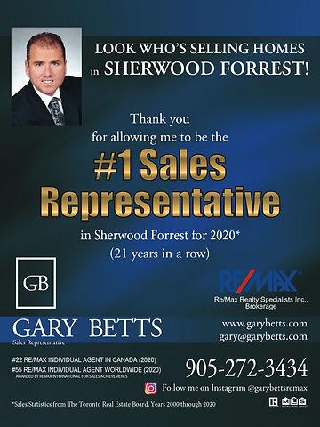 Sherwood Forrest Ad 1_4 revised.jpg
