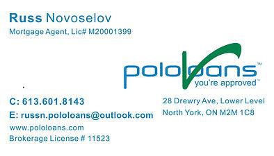 Russ Novoselov business card 20210219-1.