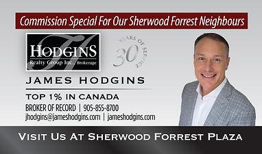 James Hodgins Business Card 2016 Print.j