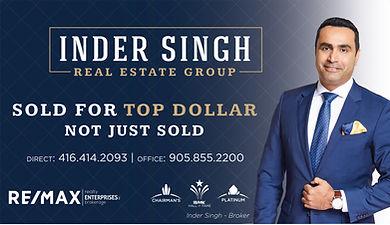 Inder Singh Banner Sign_rev3.jpg
