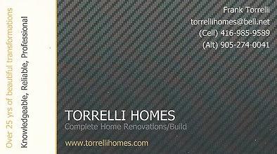 Torelli%202015_edited.jpg