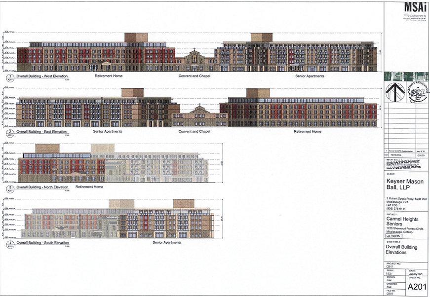 Carmel Heights site plan.jpg